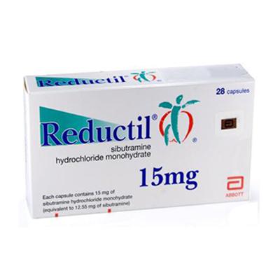 buy reductil 15mg online