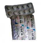 buy-tramadol-50-mg-online