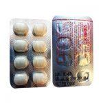 Buy-Hydrocodone-Watson-853-online-10-325-mg