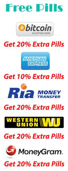 free-pills
